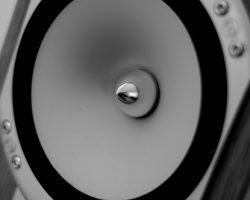 Brown Innovations – Directional Speakers