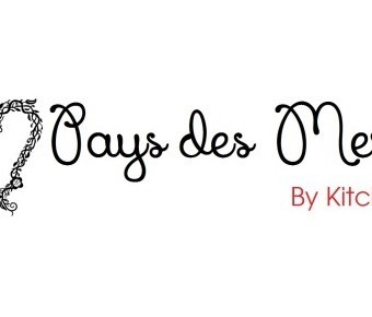 Experimental Afternoon Tea: Pays Des Merveilles By Kitchen Theory