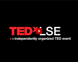 TEDx TALK- Bringing Flavour To Light By Jozef Youssef