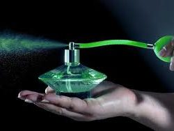 Understanding Aroma Compounds