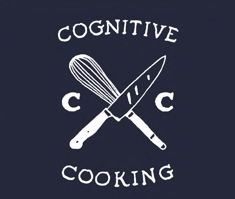 Cognitive Cooking