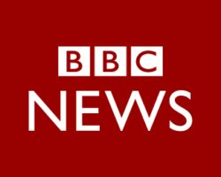 Gastrophysics On BBC WORLD NEWS