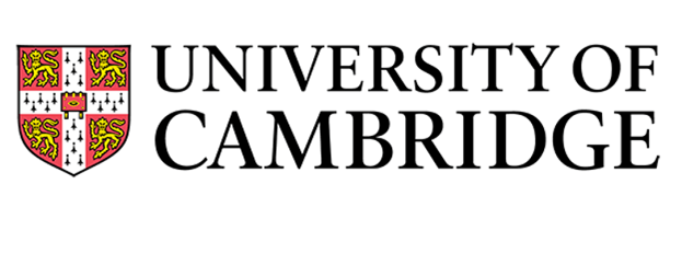 UniversityOfCambridgeLogo-1