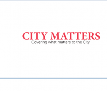 City Matters – Broadgate Launches A Feast For The Senses