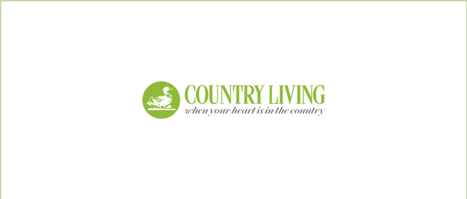 Country Living – Monarch Has Designed A New In-flight Meal To Reduce Stress And Boost Immunity