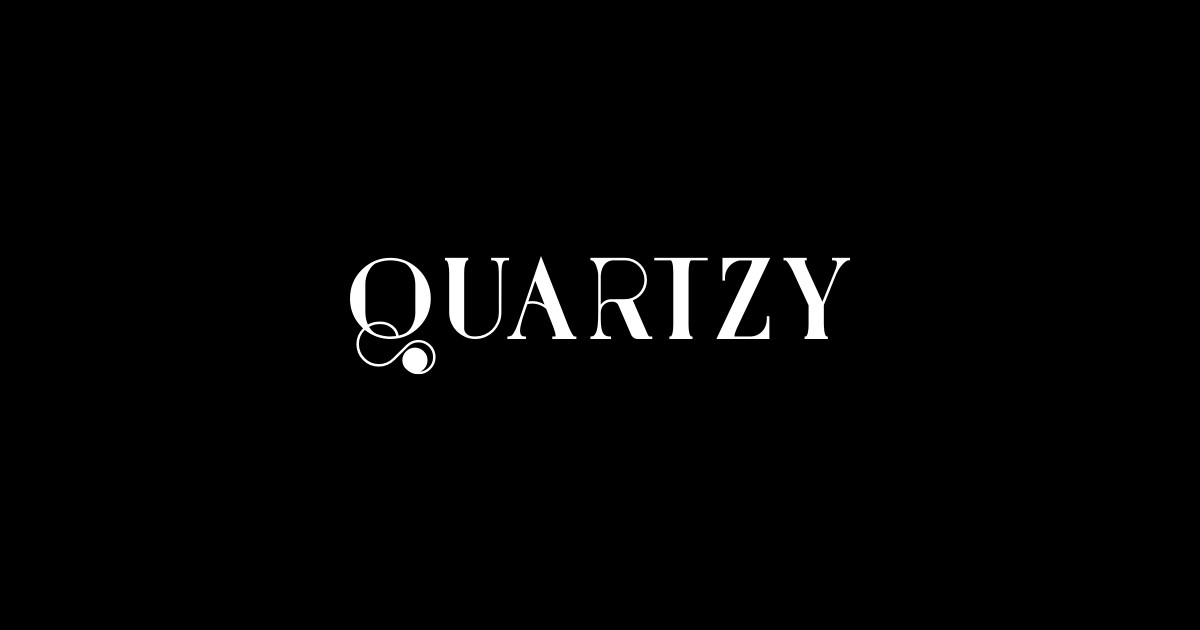 QUARTZY – VISUAL ILLUSIONS THAT COULD TRICK OUR TASTEBUDS AND PERSUADE US TO EAT HEALTHIER